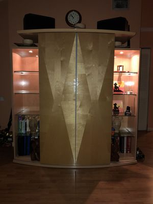 Wall Unit for Sale in Greenacres, FL