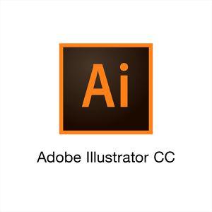 Adobe Illustrator 2020 for Sale in Chula Vista, CA