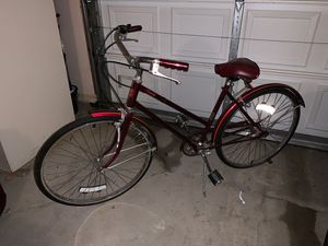 Vintage Schwinn bikes for Sale in Macomb, MI