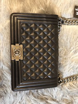 Chanel bag for Sale in Sacramento, CA