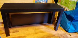 TV stand for Sale in Auburn, WA