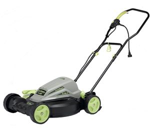 Corded Electric Mower for Sale in Cleveland, OH