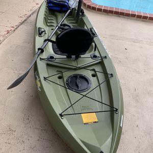 Kayak for Sale in Miami, FL