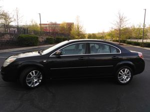 !!! COME CHECK IT OUT 2008 SATURN AURA XE!!! for Sale in Ashburn, VA