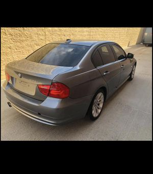 2011 BMW 3 Series for Sale in New York, NY