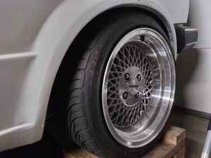 KLUTCH REPUBLIC rims and tires for Sale in Milwaukie, OR