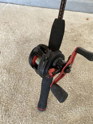 Fishing Rod for Sale in Peoria, AZ