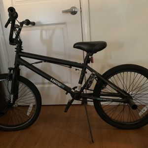 Broken Bmx Bike for Sale in Boston, MA