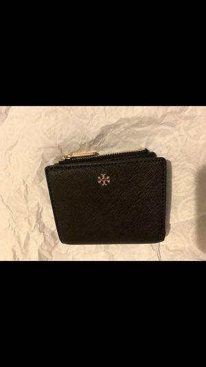 Emerson mini wallet Tory Burch for Sale in San Leandro, CA