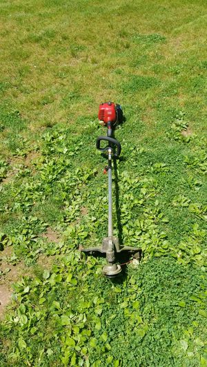 Toro Straight Shaft Trimmer for Sale in Gainesville, VA
