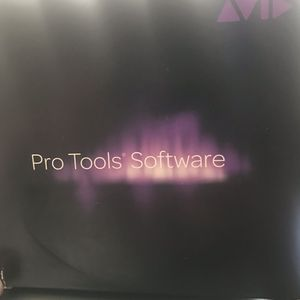 Pro Tools 11 with added sounds for Sale in Glyndon, MD