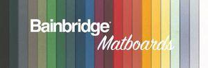 Crescent and Bainbridge Mat Board - FREE for Sale in Merritt Island, FL