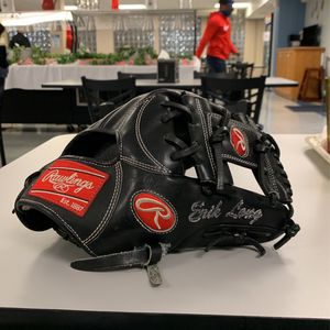 Rawlings Glove for Sale in Neosho, MO