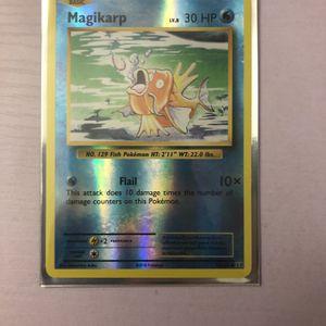 Magikarp for Sale in San Jose, CA