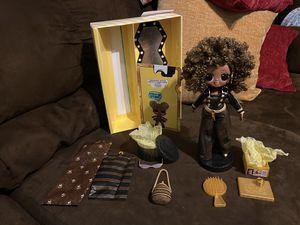 Lol doll for Sale in San Antonio, TX