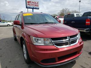 2011 Dodge Journey for Sale in Hamilton, OH