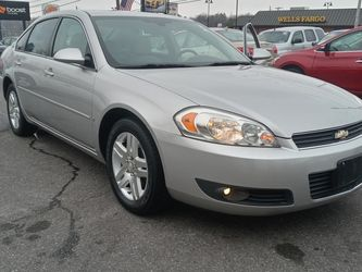 Chevy Impala Lt for Sale in Lancaster,  PA