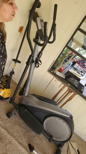 Exercise equipment for Sale in Gibsonton, FL