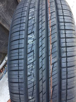 Only 1 New Tire 225/60R17 for Sale in San Jose, CA