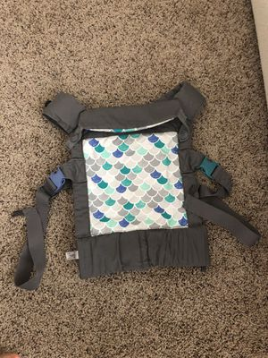 Baby carrier for Sale in Little Elm, TX