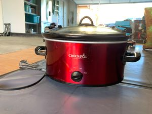 Crock Pot for Sale in Murrieta, CA