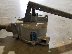 GPI hand pump for Sale in New Caney, TX
