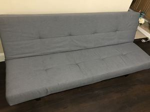 Futon for Sale in American Fork, UT