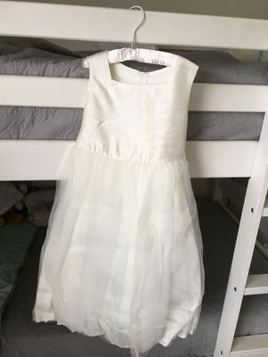 Flower Girl Dress for Sale in South San Francisco, CA