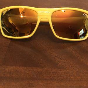 Oakley Sunglasses Two Face for Sale in Avondale, AZ