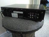 Panasonic VHS VCR (Make Offer)