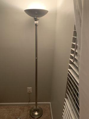 Lamp for Sale in Leesburg, VA