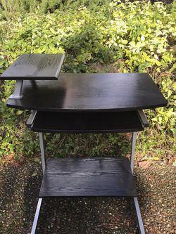 Kids Computer Desk for Sale in Renton,  WA