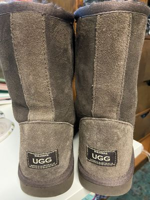 UGG Boots for Sale in Phoenix, AZ