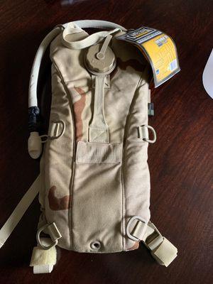 Camelbak maximum gear backpack for Sale in Bethel Park, PA