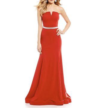Beautiful Elegant Dress for Sale in Avondale, AZ