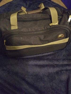 American Tourister Duffle Bag for Sale in Houston, TX