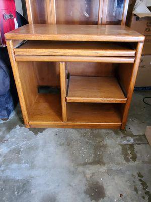 Basic Desk for Sale in Omaha, NE