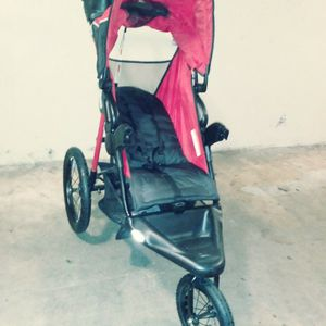 Baby Trend Stroller for Sale in Westminster, CA