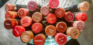 Senegence cosmetics, Lipsense for Sale in Las Vegas, NV