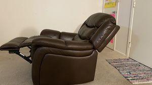 Manual Recliner for sale for Sale in Philadelphia, PA