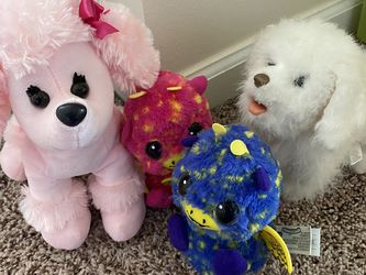 Toys for Sale in Ashburn,  VA