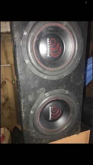 Massive summo 10s for Sale in Dade City, FL
