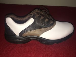 New GreenJoys Golf Shoes for Sale in Maple Valley, WA