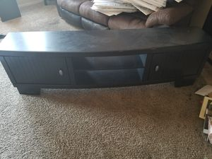 TV Stand for sale for Sale in Tempe, AZ