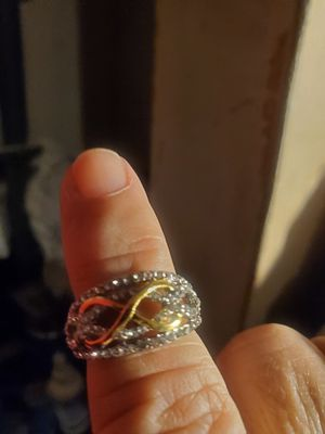 New Ring for Sale in Pass Christian, MS