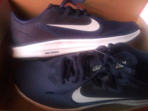 Nike shoes size 10 for Sale in Phoenix, AZ