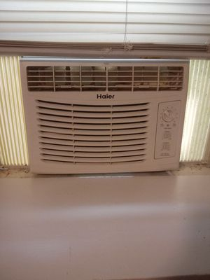 AC window unit for Sale in Morrisville, PA
