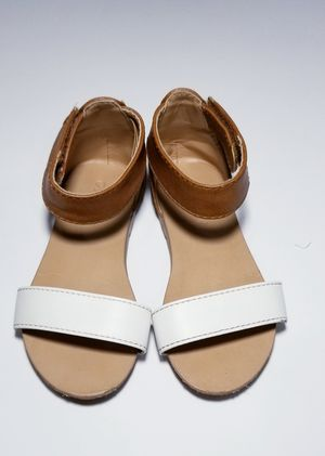 Toddler Old Navy Sandals for Sale in Santa Ana, CA