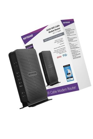 Netgear Router for Sale in NM, US