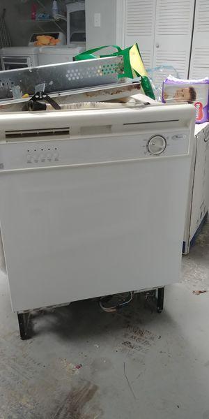 Dishwasher for Sale in Marietta, GA